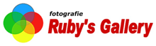 Ruby's Gallery